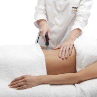 INDIBA activ trataments circulars