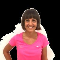 Marta Conesa