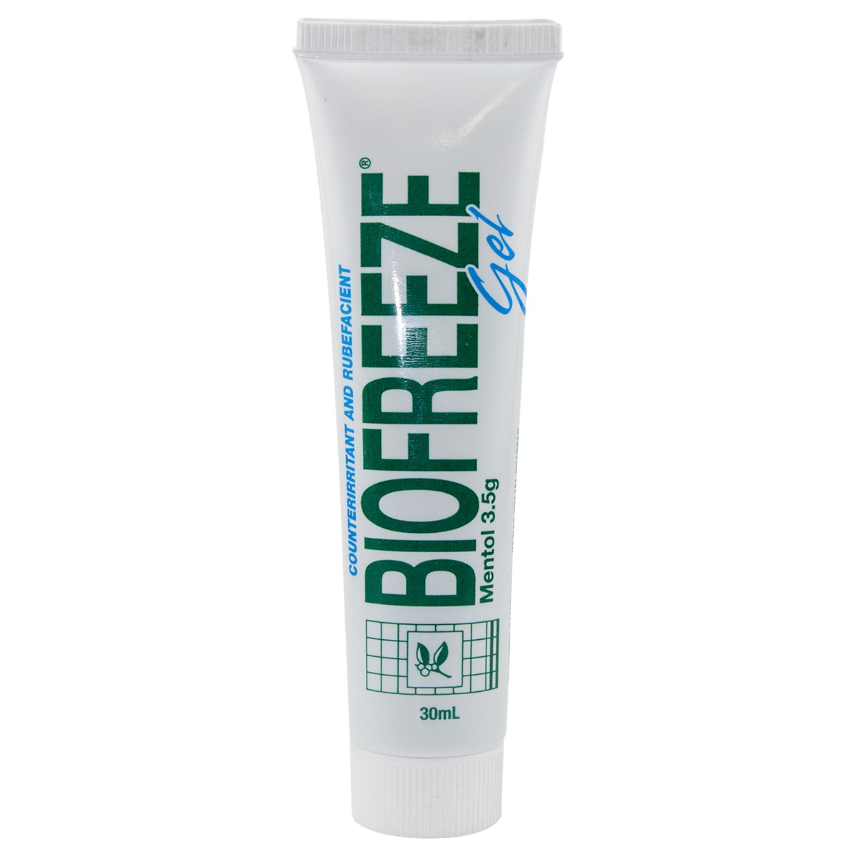 BIOFREEZE GEL 30ml