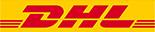 DHL Envíos Miostaf